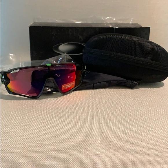 2d51d699ec55 Oakley jawbreaker sunglasses